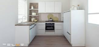 pin vw auf home kitchen küche kaufen küchen in u