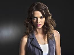 Collection Lyndsy Fonseca Wallpaper Hd