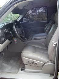 Silveradomoore 2006 Chevrolet AvalancheLT Sport Utility Pickup 4D