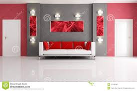 Red Living Room Ideas Pictures by Grey And Red Living Room Boncville Com