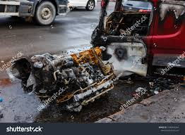 Accident Burned Cab Truck On Road Stock Photo (Edit Now) 1048353364 ... Filemack Manager Doublecab Waste Collection Truck Dsny Harlem Hispanic Truck Driver In Cab Of At Sunset Stocksy United 2019 New Chevrolet Silverado 2500hd 4wd Crew 1537 Work Inside Of A Semi Cab Youtube 57 Chevy Pickup 1 Ton Extended Dually With 454 Sitting 2018 Intertional 4300 Sba 4x2 Cab Chassis Truck For Sale 1014 Expands Its Low Forward Range Class 6 Aerodynamics Aerodyne How To Check The Freightliner Cascadia Caucasian Man Driver In His Commercial Stock Some Truckers Worry About Autonomous Vehicles Wvik Do You Think Over Engines Will Ever Become Popular Like They Are