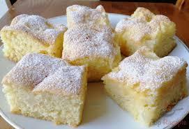 einfacher ananaskuchen vom blech kucken kuchen ausgefallene