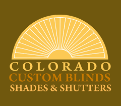 Capco Tile Colorado Springs by Discount Card Participating Businesses