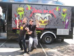 Top 11 Most Influential Food Trucks - 2011 The Cookie Bar Las Vegas Food Trucks Roaming Hunger Hawaii Mom Blog 1st Fridays At Milani High School Ameriplexindianapolis Celebrates Tenants With Truck Frenzy On Vermont Street Wishtv Fort Wayne Food Truck Overview Wane Meet Scratch Trucks Popup Restaurant A First Taste Of New Detroit Fleat Boozery In Pierogi Lve Indy Pierogiloveindy Twitter Poccadio Grill Indianapolis The Presented By Arts For Lawrence Indyartsguideorg Top 11 Most Influential 2011