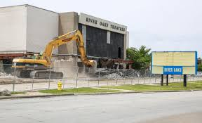 River Oaks Theaters Being Demolished | Business | Nwitimes.com Monster Milktruck Youtube Google Sky Shows Nasa Map Of The Stars 10 Things To Do This Weekend June 1719 Abscbn News Olliebraycom Games In Education How Find Hidden Flight Simulator Earth Cube Cities Blog February 2015 Play The Most Insane Truck Ever Built And 4yearold Who Commands It What Would Happen If Internet Went Out 48 Hours Without Wraps Graphics