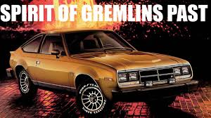 100 Craigslist Reno Cars And Trucks 7 Hatchbacks From The 1980s You Just Dont See Anymore Autoweek