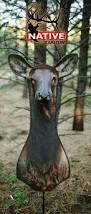 Deer Antler Shed Trap by 199 Best Great White Hunter Images On Pinterest Animals Big
