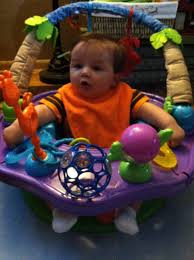 Bumbo Floor Seat Recall by 100 Bumbo Floor Seat Recall 2014 What Jay Has To Say March