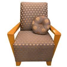 100 ethan allen medallion curio cabinet 30 best chairs
