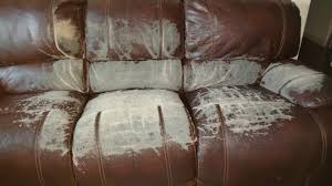 Ethan Allen Leather Sofa Peeling by Living Room Raymour And Flanigan Leather Sofa Buy Bryant Ii