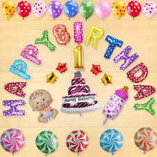 Party Balloons Party Decorations Hobbycraft