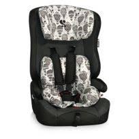 si e auto 2 3 isofix tex baby siège auto isofix groupe 1 2 3 pas cher achat vente