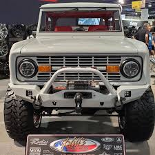 100 Lmc Truck S10 LMC Lmctruck Instagram Profile Toopics