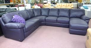 Target Lexington Sofa Bed by Wonderful Sample Of Chaise Lounge Sofa On Sale With Sofa Bed
