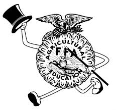 Ffa Coloring Pages Clip Art Clipartsco Page Gallery To Print