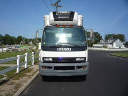 USED 2005 ISUZU FVR REEFER TRUCK FOR SALE IN IN NEW JERSEY #11221 Intertional Hooklift Trucks In New Jersey For Sale Used Trucks For Sale In Logan Twpnj Lifted Nj Youtube Reefer Townshipnj Pickup For Nj From Owners 7th And Pattison South Brunswick Township Diesel Cars Garwood Marano Sons Auto Truck Dealer In Amboy Perth Sayreville Peterbilt On