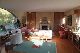 chambre hote bayeux le moulin de chambres d hôtes bayeux chambres d hôtes de