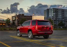 Gmc Diesel Trucks Canada Fresh Chevrolet 67 Chevy Malibu Gmc Denali ... Used Cars For Sale Hattiesburg Ms 39402 Pace Auto Sales Gmc Denali Wikipedia 2019 Sierra Debuts Before Fall Onsale Date 2017 2500hd Review Stunning Good Looks New Denali For Near Fort Dodge Ia 1500 More Than A Pricier Chevrolet Silverado Entrylevel Spied Looking Quite Restrained 2015 Truck Vehicle Sale In Kamloops 2018 At Crosstown Buick Sle 2016 Evansville Wi Preowned Base 2d Standard Cab Louisville