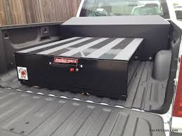 Things To Consider When Using Truck Bed Storage Ideas — Jason ...