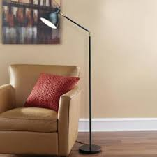 Arc Floor Lamps For Less