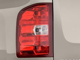 Image: 2011 Chevrolet Silverado 1500 2WD Reg Cab 119.0