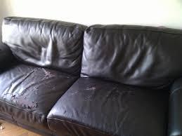 restaurer un canapé lovely restaurer un canape en cuir 11 siège auto cuir restauré