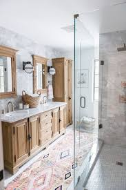 36 Master Bathroom Decorating Ideas With Marble Style (1) - Possible ... 10 Easy Design Touches For Your Master Bathroom Freshecom Cheap Decorating Ideas Pictures Decor For Magnificent Photos Half Images Bathroom Rustic Country Cottage 1900 Design Master Jscott Interiors Double Sink Bath 36 With Marble Style Possible 30 And Designs Bathrooms Designhrco Garden Tub Wall Decor Rhcom Luxury Cstruction Tile Trends Modern Small