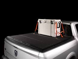 Renegade Truck Bed Covers – Renegade Tonneau Covers Diy Truck Bed Cover Awesome Sleeping Platform Ta A Bedder Covers Blog Build Your Own Bed Cover Youtube Homemade Tonneau Google Search 74 Chevy C10 Ideas Truck Pinterest Pickup Flat Beds Mombasa Canvas Amazoncom Lund 95072 Genesis Trifold Tonneau Automotive My Homemade Diamond Plate Forum Gmc Coverpics Ford Enthusiasts Forums Looking For The Best Your Weve Got You