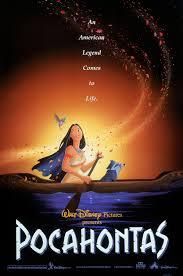 Kitchen Sink Film Wiki by Disney Renaissance Disney Wiki Fandom Powered By Wikia