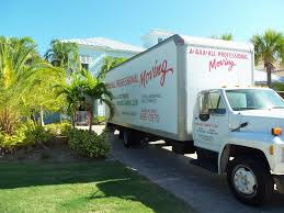 Aaa Moving Truck Rental / September 2018 Sale The Truth About Uhaul Truck Rentals Toughnickel Hertz Rental Trucks One Way Print Discount Pickup Rental Solutions Premier Ptr Moving One Way Unlimited Mileage Top Car Designs 2019 No 22 Penske Ford Mustang Yellow Moving Nascar 1981 Highway 87 Navarre Fl 32566 Ypcom Las Vegas Lovely A Prime How Much Are Penske Truck Rentals Active Store Deals Tentals Actual Reviews 20