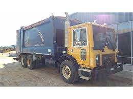Mack Garbage Trucks In Mississippi For Sale ▷ Used Trucks On ... Jacksonville Florida Jax Beach Restaurant Attorney Bank Hospital Mack Countrys Favorite Flickr Photos Picssr 2005 Mack Mr688s Garbage Sanitation Truck For Sale Auction Or Granite Series Heavyhauling Pinterest 2009 Garbage Truck With Labrie Automizer Right Arm Loader 2006mackgarbage Trucksforsalerear Loadertw1150346cc Trucks Garbage Truck Rigged 3d Model Turbosquid 1168348 Rigged Molier Intertional Lego Technic Anthem 42078 Walmartcom 2006 Mr688s Dallas Tx 5002520479 Cmialucktradercom Car Mcmr Series Png Download