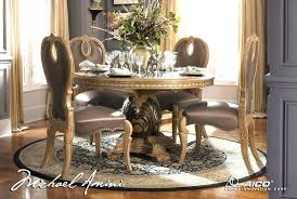 Ashley Furniture Dining Room Sets Luxury Miraculous Design