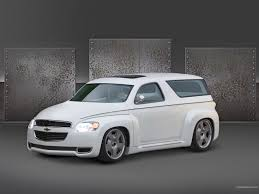 They Should Make This | Cool Cars | Pinterest | Cars Custom Chevy Hhr Fantasy Wheels Pinterest Hhr Cars And The Worlds Best Photos Of Custom Flickr Hive Mind 2006 Chevy M P G1971 Nova Pictures Customized Hhr Car Reviews 2018 Socal Chevrolet Suv Truck Race Racing Salt Hot Rod Rods Djdivine 2007 Specs Modification Info At Ss Photo Nice Rides Pickup Truck Of Ssr For Sale Wallpapers Apk Download Free Persalization New 60 Inspirational Your