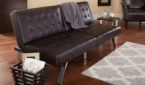 Kebo Futon Sofa Bed Assembly Instructions by Amiable Kebo Futon Sofa Bed Youtube Tags Futon Sofa Sectional