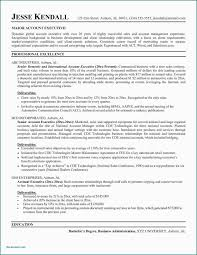 Perfect Car Salesman Resume Sample Resume For Automotive Production ... Car Salesman Resume Sample And Writing Guide 20 Examples Example Best 7k Qualified Sales Associate Fresh Simply Auto Man Incepimagineexco Here Are Automotive Free Res Education Save Samples Luxury Salesperson With No Experience Awesome Civil Original For Manager Templates New Atclgrain