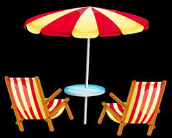 Sport Brella Chair With Umbrella by Chair With Umbrella Png Clip Art Transparent Image Gallery Myrtle