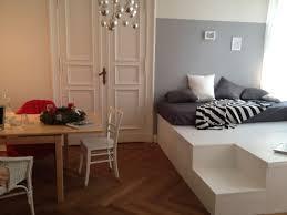diy podest zimmer luxusschlafzimmer wohnen