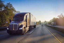 18-Wheeler Accidents May Be Getting Worse - Whitener Law