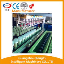 led bulb assembling manufacturers and suppliers customized
