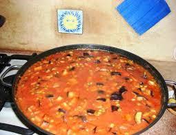 cuisson pate au four timbale de pâtes au four la conque d or