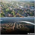 imagem de Palmeirópolis Tocantins n-7