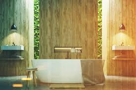 bad gestalten ideen für die badsanierung dtm fliesen