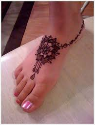 35110416 Henna Tattoo Designs