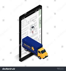 Vector Illustration Truck On Mobile Phone Stock Vector (Royalty Free ... China Newest Mobile Phone Usb Emergency Wireless Charger In Truck Gadar Case Covers Oyehoe Nyc Tpreneurs Offer 1 Cellphone Parking Spot The Blade Work Desk W Power Invter And Cell Mount By Autoexec Feature Phone Smartphone Food Truck Hamburger Smartphone Png Pearl Magnetic Car Vent Or Dashboard Holder Universal Vehicle Air Drink Cup Bottle Arkon Seat Rail Floor For Apple Iphone Scozos Grey 4 Silicone Soft Cover For Huawei P9 P10 On The City Map Screen Of Mobile Stock Lg Stylo 3 Armor Screen Protector Var14 Monster Long Neck Cartruck Gpssmart