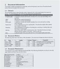 Revit Pool Table Best Option Sample Resume For Kindergarten Teacher Malaysia New Samples
