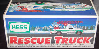 Gas & Oil , Advertising , Collectibles Gas Oil Advertising Colctibles Amazoncom 1995 Hess Toy Truck And Helicopter Toys Games 2000 2002 2003 Hess Trucks Truck Racecars Rescure 1993 Texaco Ertl Bank Texaco Trucks Wings Of Mini 1994 Rescue Video Review Youtube Space Shuttle Sallite 1999 Christmas Tv New Seasonal Partner Inventory Hobby Whosale Distributors 2017 Truck