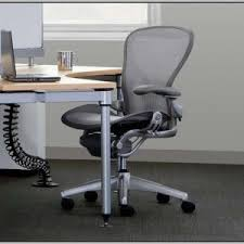 Aeron Chair Used Nyc by Herman Miller Aeron Chair Chairs Home Decorating Ideas Hash