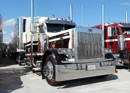 Trucking   18 Wheels Of Pride   Pinterest   Pride And Wheels The Worlds Newest Photos Of Peterbilt And Pride Flickr Hive Mind Trucking 18 Wheels Pride Pinterest Truck Drivers 6th For A Cure Convoy Held Successfully Road Today Group Enterprises Lumbee Pride Llc 4209 Long Beach Rd Se Southport Nc 2018 On Intertional Womens Day Tmaf Celebrates Women Feucht Inc Transport General Store Provisions Home Facebook Frac Sand West Texas Pridetransport Services About Moutrie Kicinskis Polish Rowan North Carolina Business