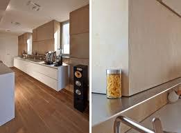 100 Riverpark Apartment By BEEF 6 MODERN INTERIORS Pinterest