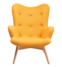 Kare Design Armchair Angels Wings Yellow New Designs Lounge Chair And Ottoman Charles Eames Herman Miller Design Oyster Modern Hair Leather Home Office Armchair Shop Online Magic Hole Hivemoderncom Ego By Alegre For Bv Sohomod Blog Living Room Interior Design Trends Modern Armchairs Ottiu Ysolde Leolux 2 Made Of Iron Oak With Armrest House Doctor Best 25 Armchair Ideas On Pinterest Mid Century Modern Buy Unico Surround Designer Navy Retrojan Mi Casa Armchair Chairs From Jess Architonic Daw Chair Vitra In Our What Does Mean Ideas Arumbacorp